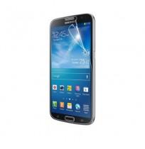 Capdase Screen Protector Klia Samsung Galaxy Mega 6.3