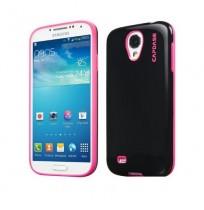 Capdase Soft Jacket Glimma Galaxy S4 i9500