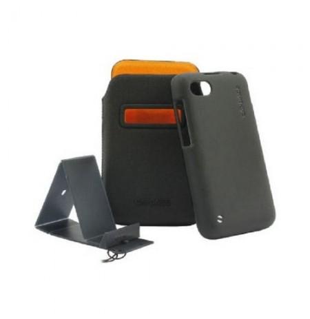 Capdase ID Pocket Value Set Blackberry Q5