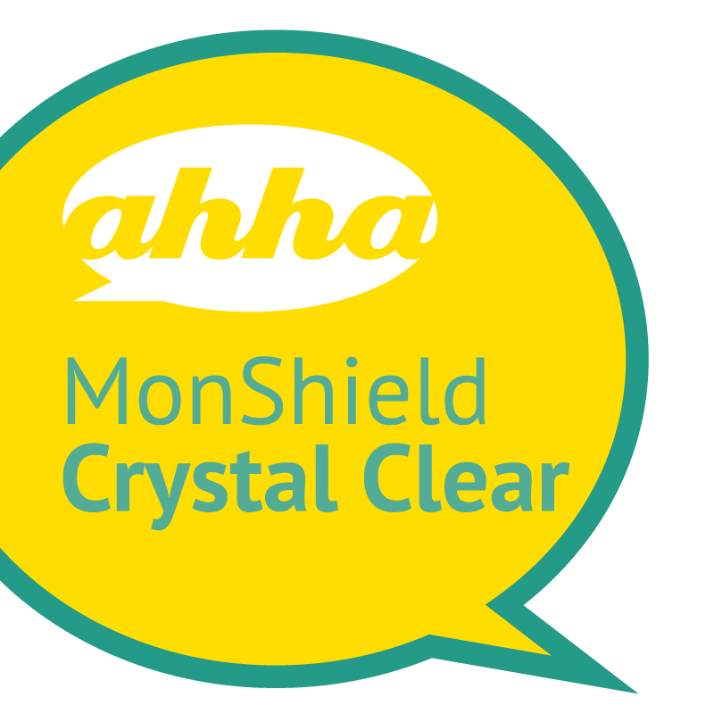 monshield_crystal_clear.jpg
