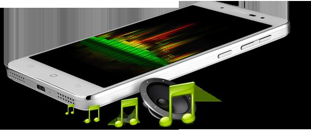 Harga Hisense Pureshot Plus - HS-L695 - 16GB - White(White 16GB) - Daftar Harga Smartphone, Laptop, Kamera