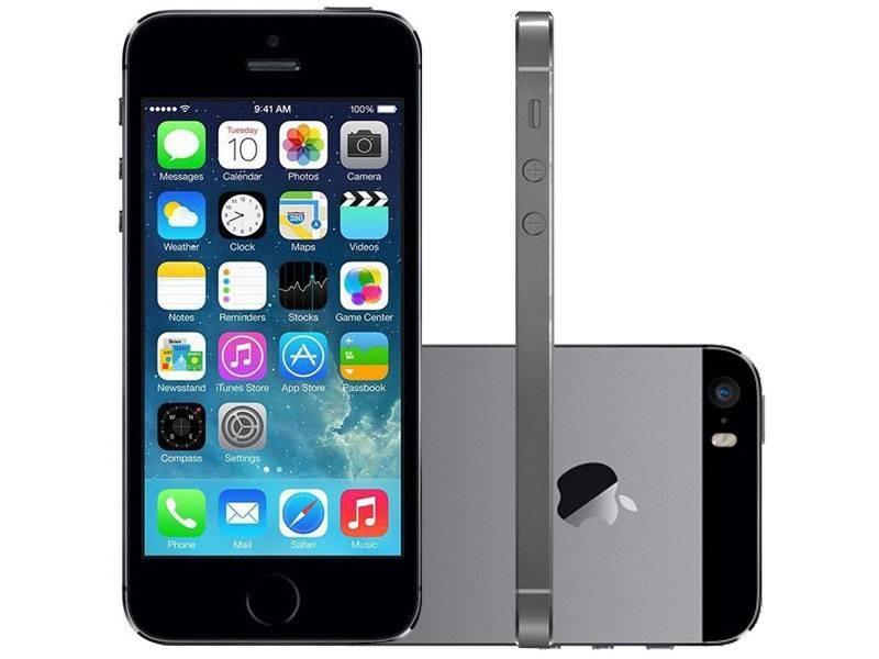 iphone 5 5s hoesjes 8.jpg