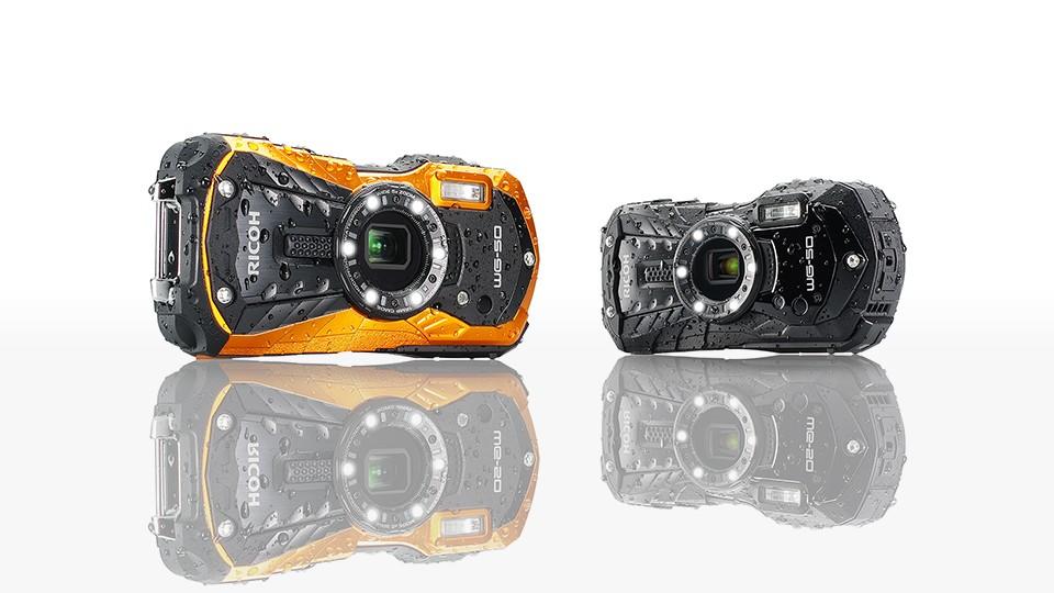 ts-ricoh-wg-50-tough-waterproof-camera-a