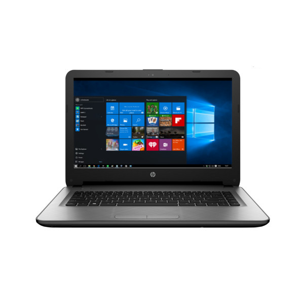 ACER-Notebook-Windows-10.jpg