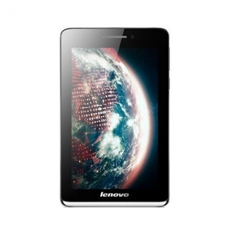 Lenovo IdeaTab S5000-H + Flipcase Free Data