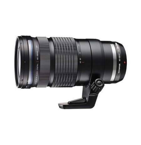 Olympus M.Zuiko Digital 40-150mm Pro Kit