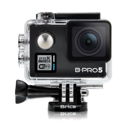 Gambar Brica B-PRO5 Alpha Plus