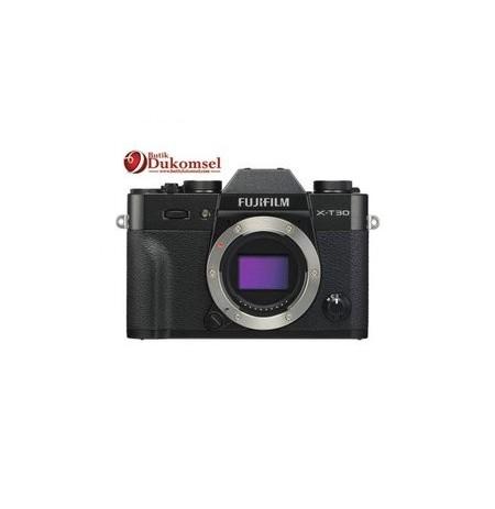 Fujifilm Finepix X-T30 [Body Only]