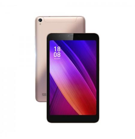 Advan Vandroid Tab 8001[3GB/32GB]